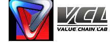 ValueChain Labs Logo