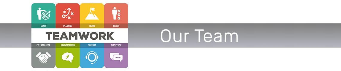 Our Team - Food Safety Services International Group (UK) Ltd