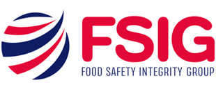 FSIG are a specialist food safety, quality and risk management business whose objective is to drive integrity through audit and advisory/consultancy services across the food and drink industry.